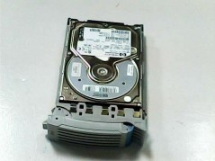 HP P1216-69001 HDD SCSI  used