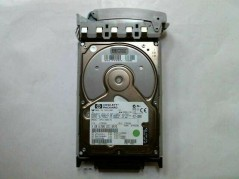 HP P1217A Hard Drives  used