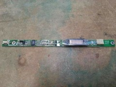 SAMSUNG BA44-00175A Other...