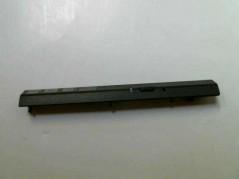 PACKARD BELL FOX36PE2CRPB00...