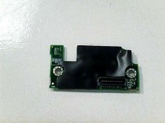 HP F1660-60917 Other  used