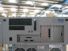 NOKIA N804200004 IP 440...
