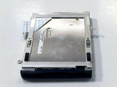 HP F3925-60935 FDD  used