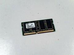SAMSUNG PC133S-333-S42...