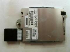 HP 399311-001 FDD  used