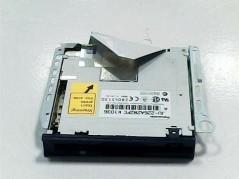 TOSHIBA P000309140 FDD  used