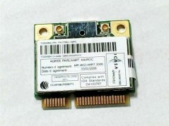 TOSHIBA G86C0004R410...