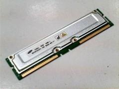 SAMSUNG MR16R1622AF0 Memory...