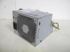 DELL K8965 PSU 201-300w  used