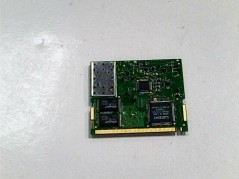 TOSHIBA P000312730 Network...