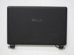 ASUS 13GOA021AP110 Laptop...