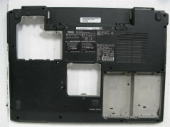 DELL FAGX2001010 Laptop...