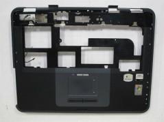HP APHR6371000 Laptop Case...