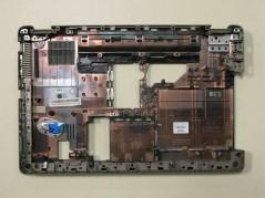 HP 610564-001 Laptop Case...