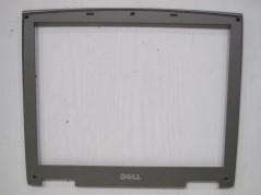 DELL 3U721 Laptop Case Part...