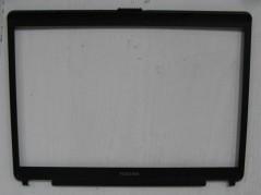 TOSHIBA 6070B0082201 Laptop...