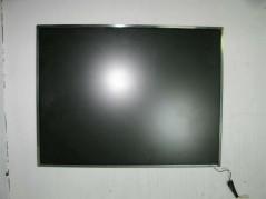 IBM ITXG77X Laptop Display...