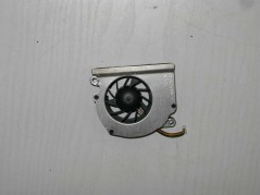 ACER ATCY257N100 Cooling...