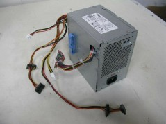 DELL N804F 255W SWITCHING...