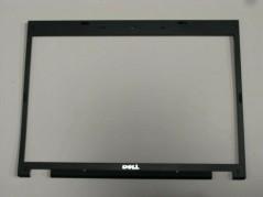 DELL Y198C Laptop Case Part...