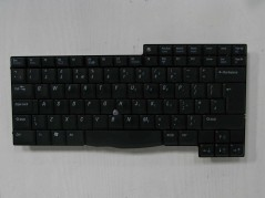 DELL A040 Keyboard  used