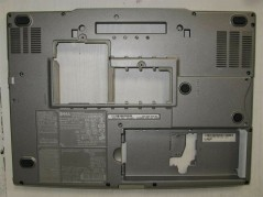DELL 0F4633 Laptop Case...
