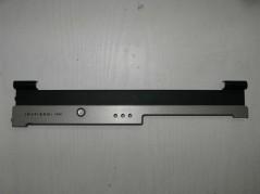DELL 0TD590 Laptop Case...