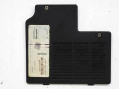 DELL 0KU864 Laptop Case...