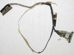 DELL 0CP151 Laptop Cable  used