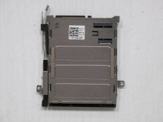 DELL 0DW758 Other  used