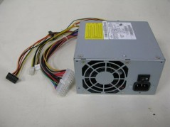 FUJITSU S26113-E517-V50 PC...