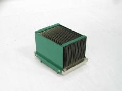 HP 235182-001 Heatsinks and...