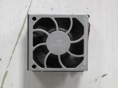HP 394035-001 Heatsinks and...