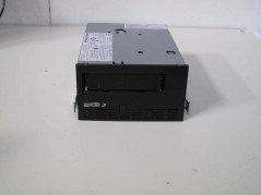 IBM 23R4811 Tape Drive  used