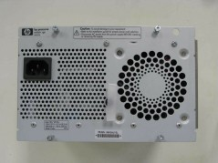 HP DCJ 5001-01P Server...