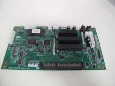 HP RH5-3122 Other  used