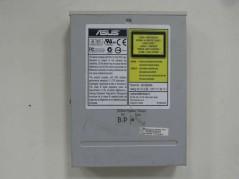 ASUS CD-S520/A4 Optical...