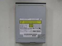 NEC NR-7800A Optical Drive...