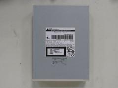 Apple CW-7586-C Optical...