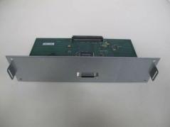 HP Q6006-60001 Printer Main...