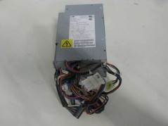 ACBEL API4P006 PSU 201-300w...