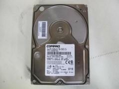 COMPAQ 339509-B21 HDD SCSI...