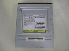 HP TS-H493 Optical Drive  used