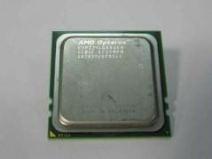 AMD OSP2214GAA6CQ Processor...