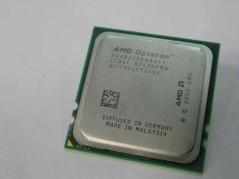 AMD OSA8220GAA6CY Processor...