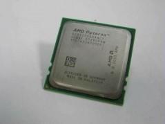 AMD OSA8220GAA6CY CCB8F...