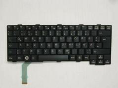 FUJITSU CP455601-01...