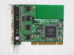 BRAINBOX UC-420 PC Other...