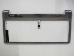 HP 499103-001 Laptop Case...