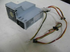 IBM 25L5085 PC Other Boards...